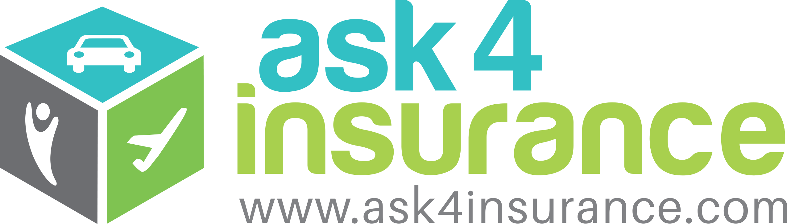 Ask4insurance